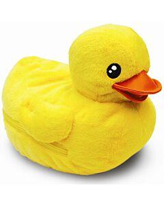 SEMK: B.Duck CD Case - Yellow
