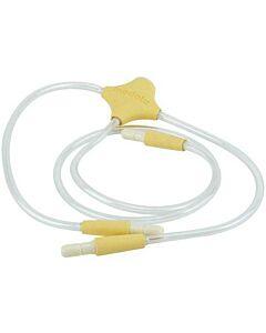 Medela: PVC Tubing for Freestyle® Breastpump