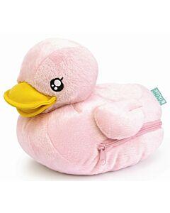 SEMK: B.Duck CD Case - Pink