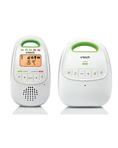 VTECH: Safe & Sound™ Digital Audio Baby Monitor (BM2000) - 16% OFF!!
