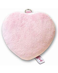 SEMK: Love CD Case - Pink