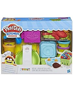 Play-Doh: Kitchen Creations - Grocery Goodies (3 Years Old & Above) - 10% OFF!!
