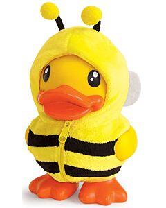 SEMK: B.Duck Banker - Bee (16cm)