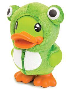 SEMK: B.Duck Banker - Frog (16cm)