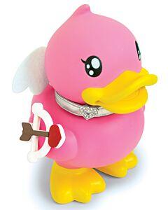 SEMK: B.Duck Banker - Valentine (16cm)
