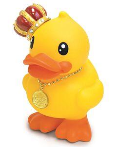 SEMK: B.Duck Banker - King Crown (16cm)