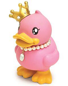 SEMK: B.Duck Banker - Queen Crown (16cm)