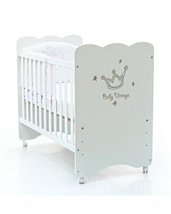 Micuna: Royal Baby with Relax System - 10% OFF!