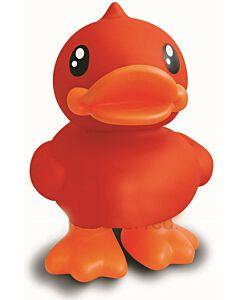 SEMK: B.Duck Banker - Orange (16cm)