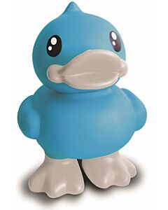 SEMK: B.Duck Banker - Blue (16cm)