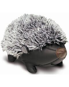 SEMK: T.Porcupine Banker - Black