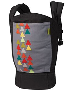 Boba - Baby Carrier 4GS (Peak) - 20% OFF!!