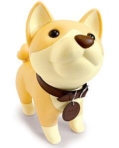 SEMK: Doggi Saving Bank - Sisi