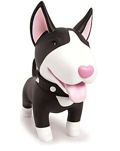 SEMK: Doggi Saving Bank - Torri
