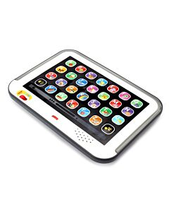 Fisher-Price Laugh & Learn Smart Stages Tablet - [15% OFF]