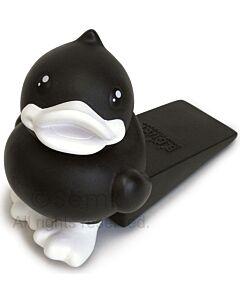 SEMK: B.Duck Door Stopper - Black
