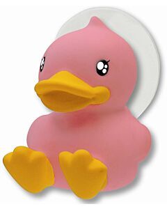 SEMK: B.Duck Mini Holder - Pink - 8% OFF!!