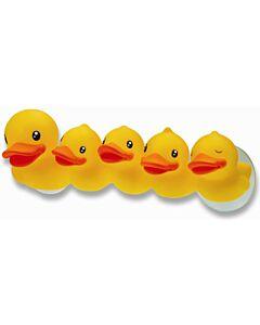 SEMK: B.Duck Toothbrush Holder - Yellow - 10% OFF!!