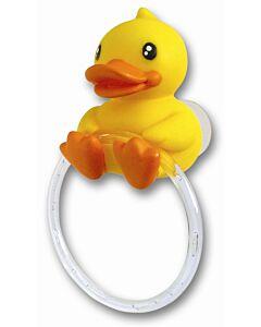 SEMK: B.Duck Towel Hanger - Yellow - 10% OFF!!