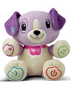 LeapFrog: My Puppy Pal - Violet - 20% OFF!!