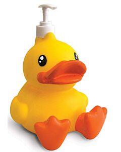 SEMK: B.Duck Soap Dispenser