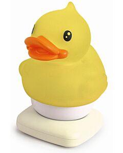 SEMK: B.Duck Rechargeable Night Light