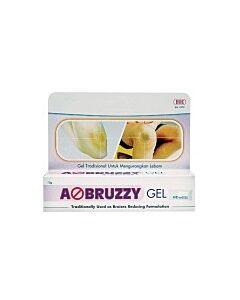A-Bruzzy Gel 15g