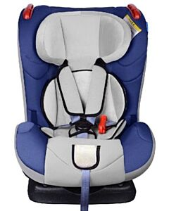 Aldo: Savile II Convertible Car Seat - 20% OFF!!