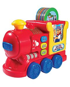 VTECH: Animal Alphabet Train - 21% OFF!!