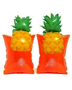 Arm Float - Pineapple
