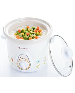 Autumnz: Baby Food Cooker - 39% OFF!!