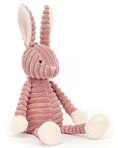 Jellycat: Cordy Roy Baby Bunny (31cm)