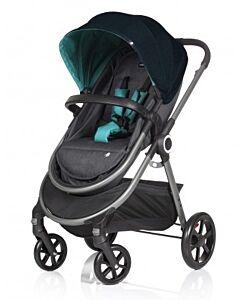 Evenflo Baby Stroller (EV 100-E7PB) - 44% OFF!!