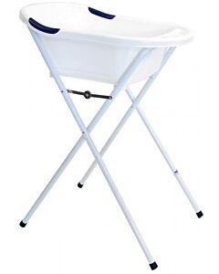 Babyhood Ergo Bath & Stand White - RM50 OFF!!