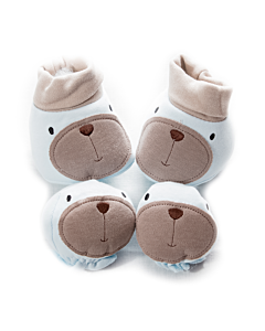 Wonder Child Collection - Bear - 10% OFF!