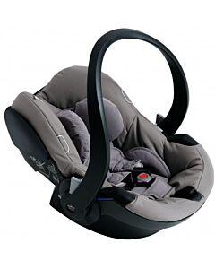 Babyzen: BeSafe iZi Go Modular Car Seat (RM300 OFF!)