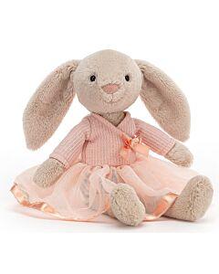 Jellycat: Lottie Bunny Ballet (17cm)