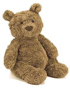 Jellycat: Bartholomew Bear - Huge (47cm)