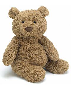 Jellycat: Bartholomew Bear - Medium (28cm)