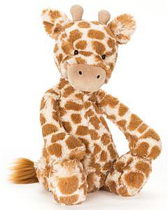 Jellycat: Bashful Giraffe - Medium (31cm)