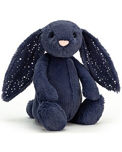 Jellycat: Bashful Stardust Bunny - Medium (31cm)