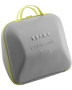 Beaba: Babycook Bag - 40% OFF!