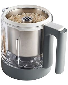 Beaba Babycook Neo Pasta / Rice Cooker - 15% OFF!!