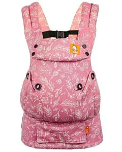 Baby Tula Explore Baby Carrier | Bloom - 15% OFF!!