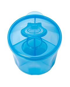 Dr. Brown's: Milk Powder Dispenser (Blue) - 20% OFF!!