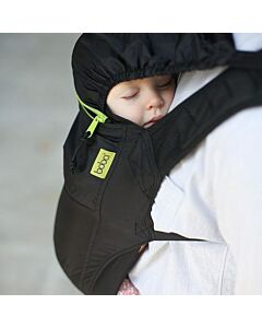 Boba - Air Carrier *Black* NEW - 20% OFF!!