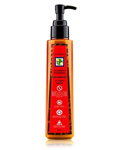 Tanamera Spa Jerneh Cleansing Body Moisturizer 175ml