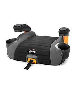 Chicco: GoFit Plus Booster Seat - Avenue - 25% OFF!!