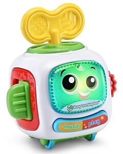 LeapFrog: Busy Learning Bot™ - 25% OFF!!