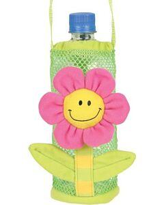 Stephen Joseph: Bottle Buddies - Flower